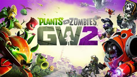 full version download plants vs zombies plants vs zombies 2 pc game download full version