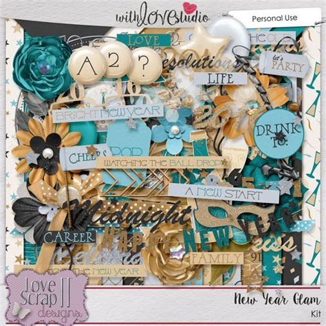 Bringing Digital Scrapbooking To Scrapbook Retail Stores The Mad Cropper 2 by 56 Best 187 My Scrap Kits Images On Scrapbooking