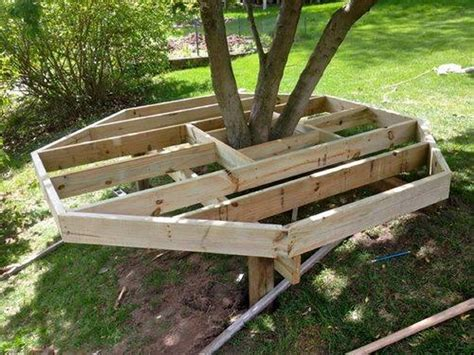 pallet play house pallets ideas designs diy pallet playhouse for kids