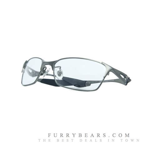 oakley capacitor replacement arm oakley capacitor replacement arm 28 images oakley eyeglass replacement arms louisiana