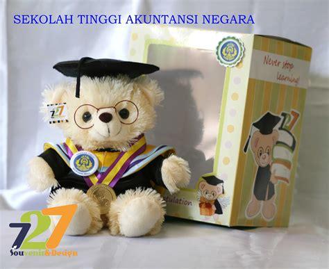 Boneka Wisuda Unj graduation doll 727 0856 4510 7779 0856 4510 7776