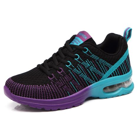 womens sports shoes shopping 2016 air running shoes sneakers shop cushion