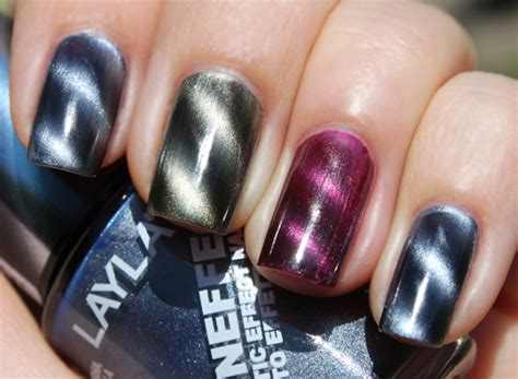 magnetic nails magnetic nail designs 2017 2018 best cars reviews