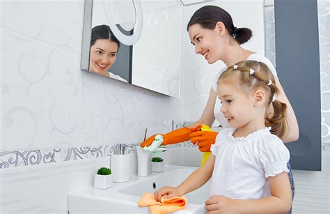 non toxic bathtub cleaner 7 benefits of non toxic bathroom cleaner how you can save the planet eco3 premier club