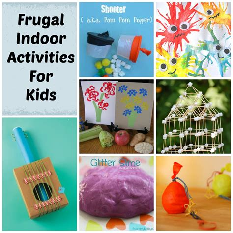 activities for toddlers image gallery indoors activities for