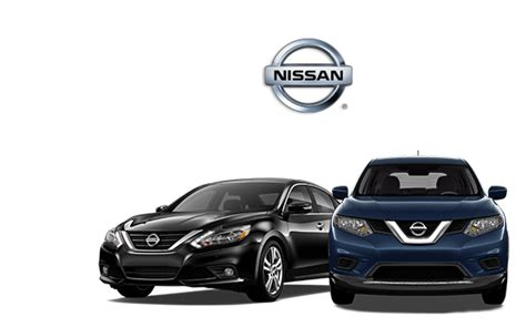 bill nissan service bill seidle automotive new and used cars parts