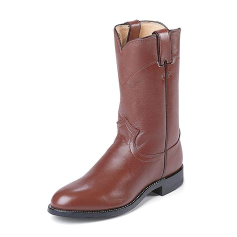 justin cowboy boots for justin kiddie cowboy boots d d outfitters