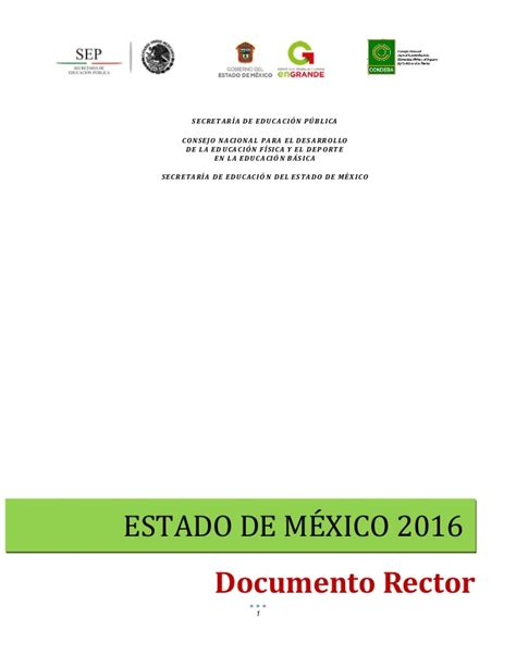 documentos para cambiar placas del estado de michoacan documento rector estado de m 233 xico 2016