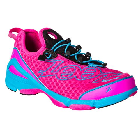 zoot running shoes zoot tt 6 0 running shoe s backcountry