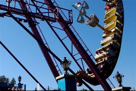 swings at knotts berry farm dragon swing knott s berry farm discount tickets