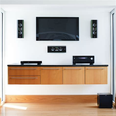 best speakers for living room 13 best living room images on pinterest home theaters