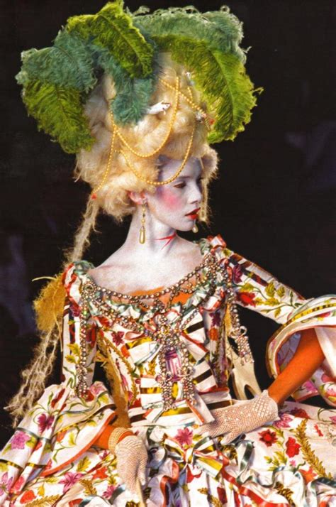 Wigs Are A Haute Mess by 208 Best Images About Baroque Mood Board On