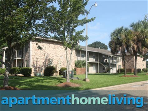 Colony Apartments Lafayette La Colony Apartments Lafayette Apartments For Rent