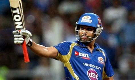 rcb enter ipl 2016 finals beat gl by 4 wkts live score rcb vs mi ipl 2016 live streaming watch online telecast