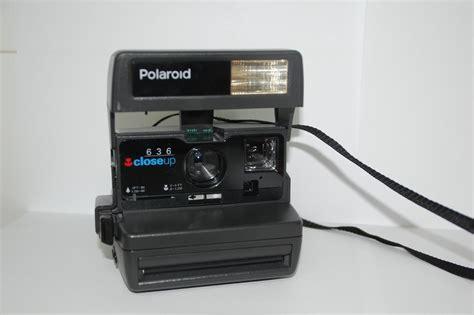 camara polaroid instantanea precio c 225 maras polaroid c 225 maras polaroid