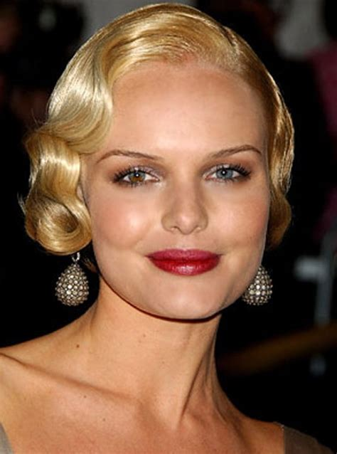 how to do 1920 hairstyle finger waves finger waves hairstyles hairstyles weekly