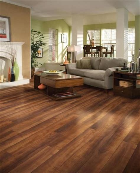 pictures of laminate flooring in living rooms shaw baldwin park laminate flooring at menards home stuff i like warm browns