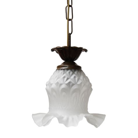 Traditional Pendant Light Doonbeg Traditional Pendant Pub Pendant Light By Pub Lighting