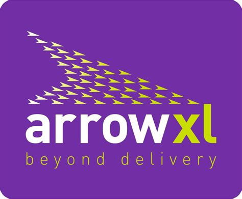 email customer service xl arrow xl contact number 0843 509 2249
