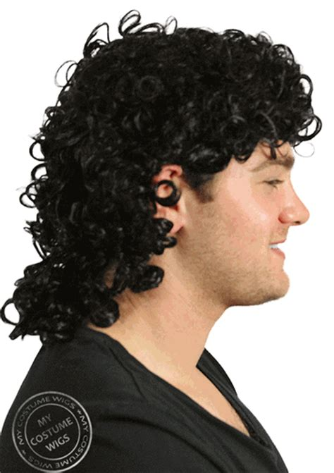 jheri curl hairstyle jheri curl 1970s short hairstyle 2013