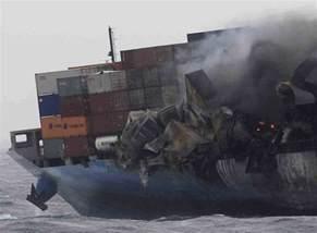 mol comfort indian coast guard departs tug