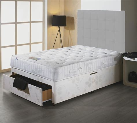Size Bed No Headboard by Luxan Somstrfre3ft2dnhb Beds