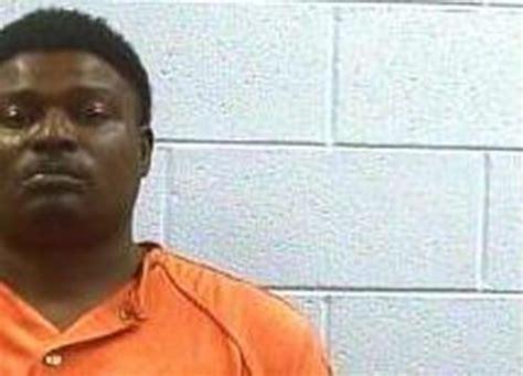 Fayette County Tn Arrest Records William Springfield 2017 05 07 19 14 00 Fayette County Tennessee Mugshot Arrest