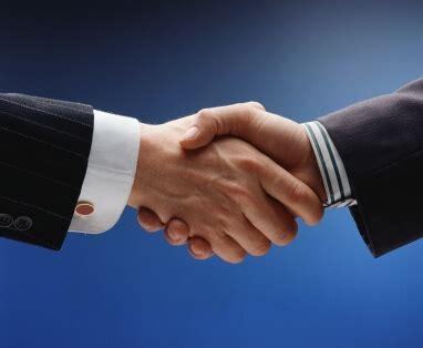 contoh surat kerjasama usaha