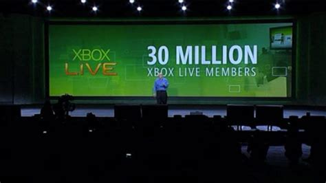 xbox help desk number xbox 360 hits 50 million units worldwide attack of the