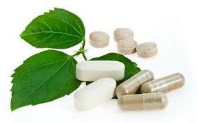 Obat Herbal Untuk Penderita Sipilis obat alami untuk penderita sipilis denature indonesia herbal