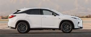 new cars for 2015 model year kbb awards and 10 best lists kelley blue book