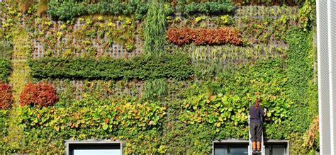 i giardini piu belli i giardini verticali pi 249 belli mondo thesignofcolor