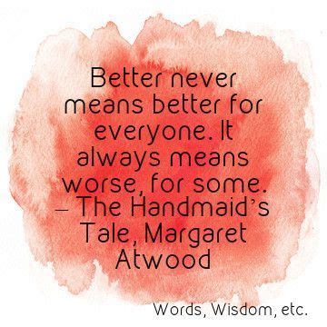 themes in the handmaid s tale by margaret atwood 34 best the handmaid s tale images on pinterest