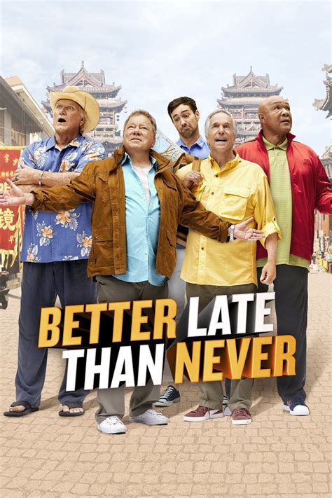 is better late than never superstar line up for nbc s better late than never it