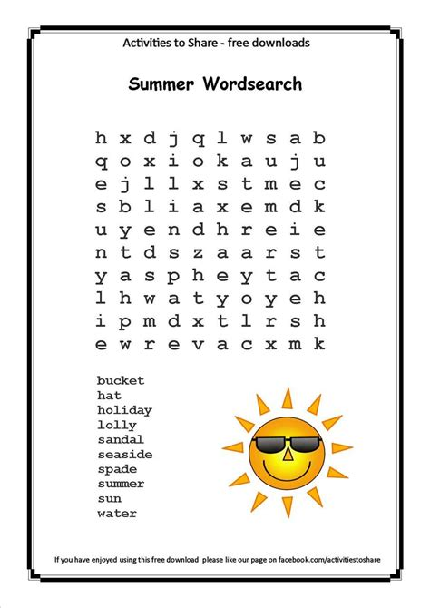 printable word search for dementia patients activities for elderly people with dementia and alzheimer