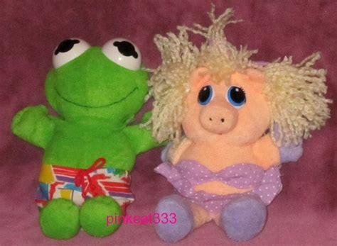 17 best images about 90s bathtime on 17 best images about 90s bathtime on disney toys and my pony