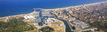 agence express immobilier agence immobili 232 re canet en