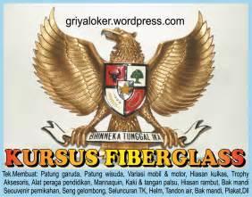 Istana Boneka Wisuda Makassar kami pusat kursus aneka macam keterilan terlengkap dan