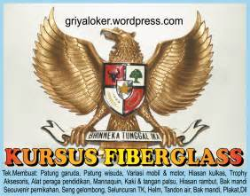 Kain Spunbond Lamongan lokerbosshttp www spesialloker atau klick