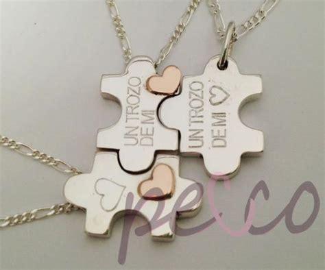 cadenas personalizadas con tu nombre colombia dijes bogota colombia pecco joyas