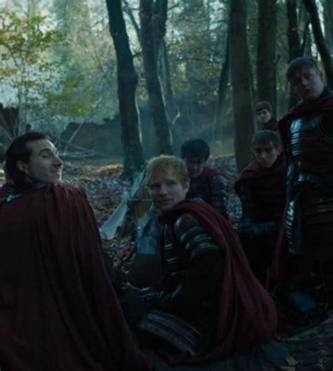 film seri game of thrones season 7 ed sheeran til di game of thrones season 7 merahputih