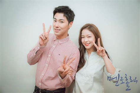 film korea seru 2017 10 drama korea tayang november 2017 inikpop