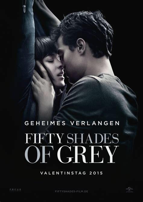 download film fifty shades of grey bluray 720p fifty shades of grey 1 geheimes verlangen dvd oder blu