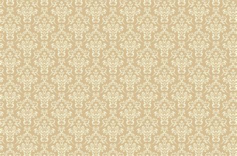 pattern background beige damask pattern background 183 free image on pixabay
