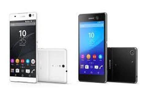Ponsel Sony Xperia M5 bangkrut sony hentikan produksi ponsel tahun depan republika