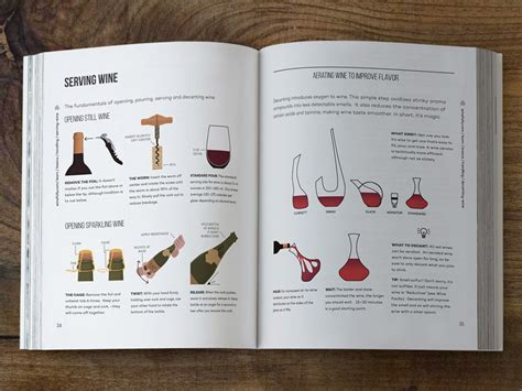 wine folly book wine folly the essential guide to wine book