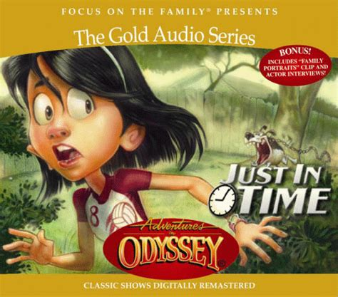 9 just in time adventures in odyssey books quot the odyssey scoop quot merchandise adventures in odyssey