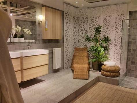 Godmorgon Ikea Thiais France New House Pinterest
