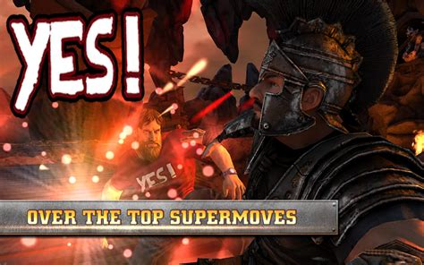 wwe card game mod apk wwe immortals apk obb v1 0 1 mod money android4store