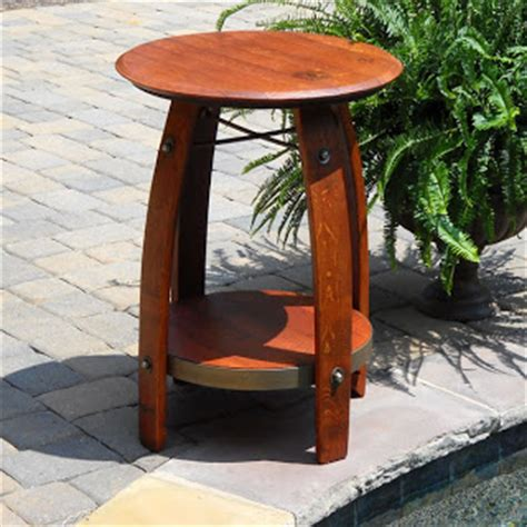 wine barrel bar stools wholesale pdf diy wine barrel furniture wholesale download weekend